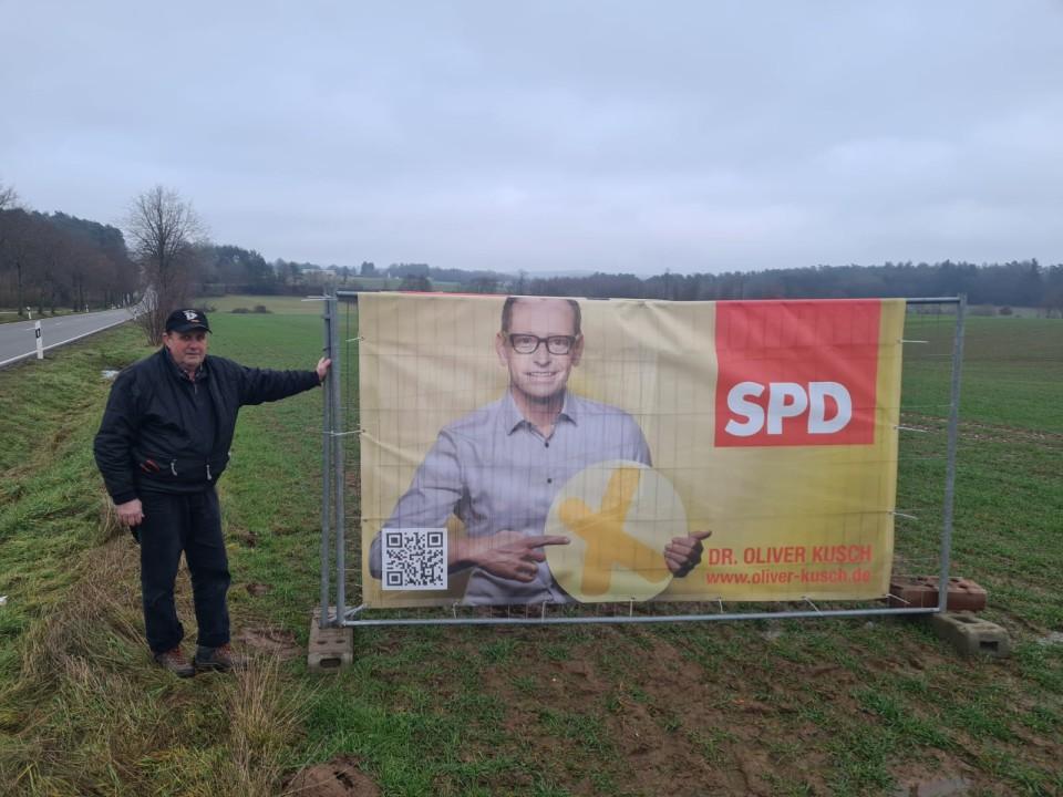 spd-wahlkampfhelfer (19)