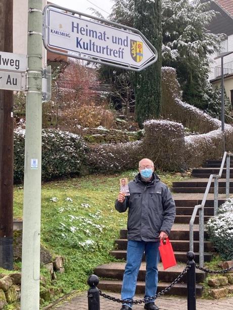 spd-wahlkampfhelfer (20)