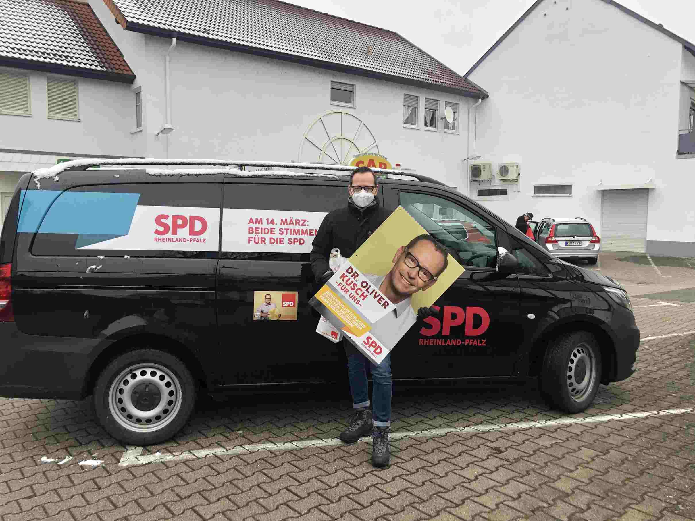 spd-wahlkampfhelfer (26)