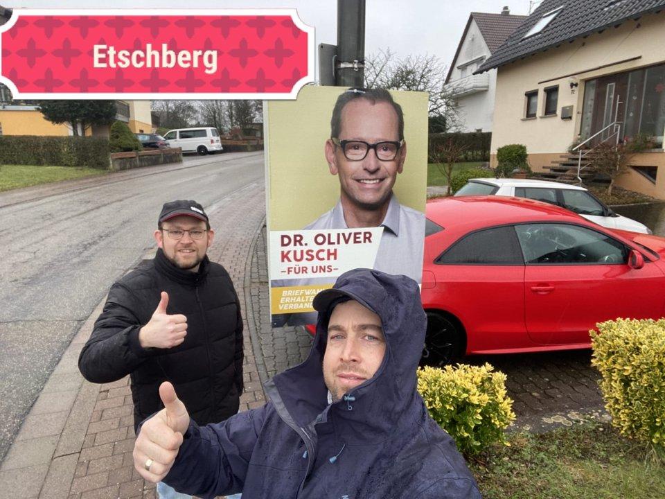 spd-wahlkampfhelfer (3)