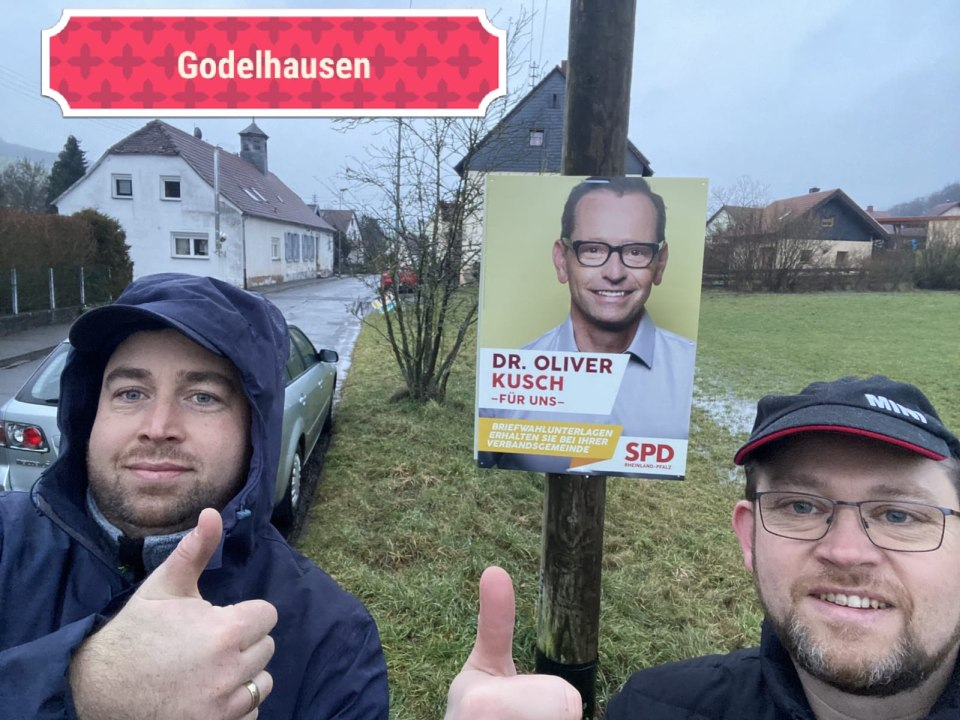 spd-wahlkampfhelfer (4)