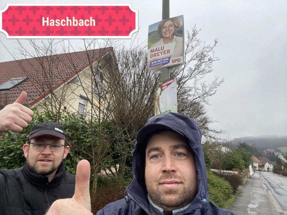 spd-wahlkampfhelfer (5)