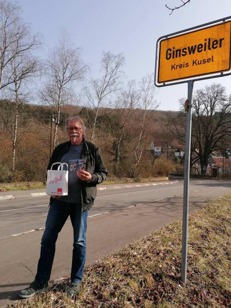 spd-wahlkampfhelfer (29)
